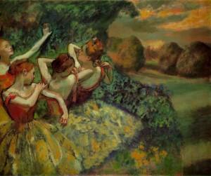 degas.4-dancers-300x251