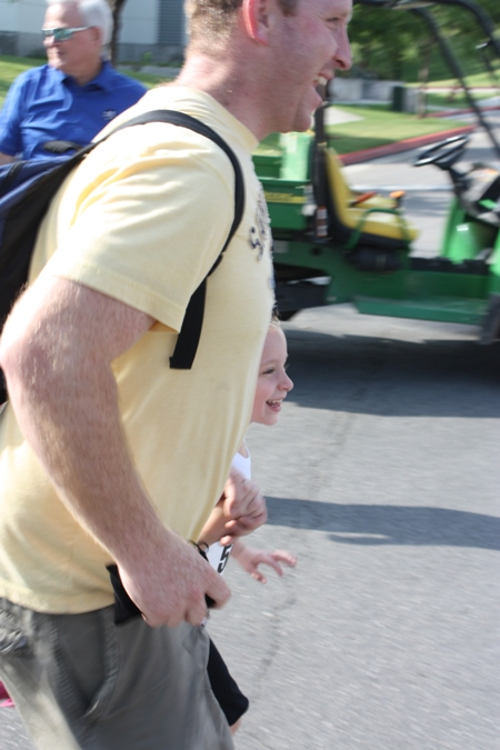 Ryan, Lydia, race, July 4, 2013 3