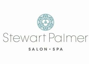 Spa/Salon Giveaway in Provo, UT — Stewart Palmer Salon Spa