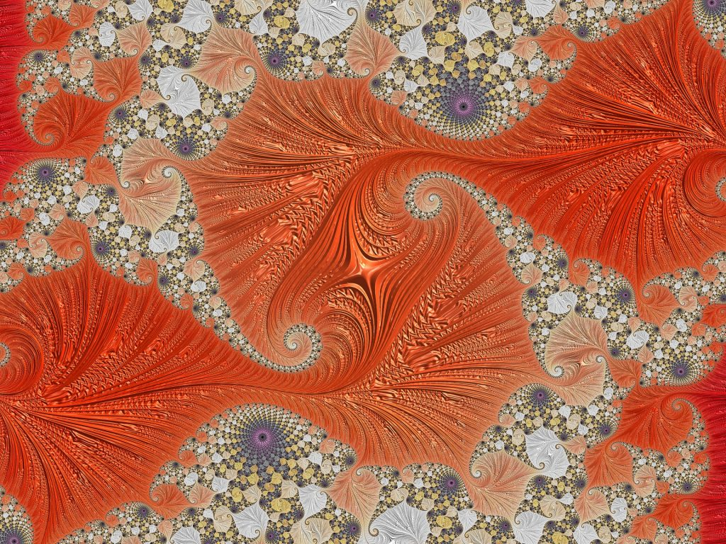 fractal-art-1513118_1920